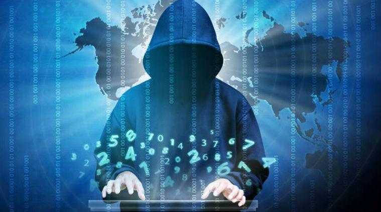 locky-ransomware-main